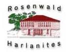Rosenwald Harlanites, Inc.