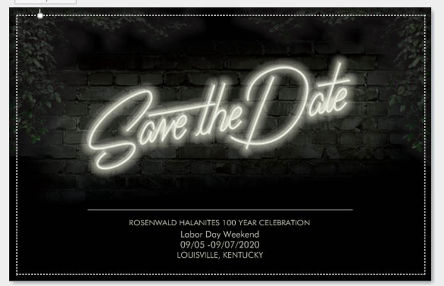 RH100_year_celebration_save