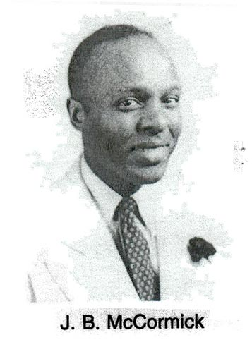 J.B.McCormick